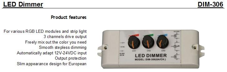 Rayou Lighting--G12 LED PAR30,120W LED Corn Light,IP65 LED