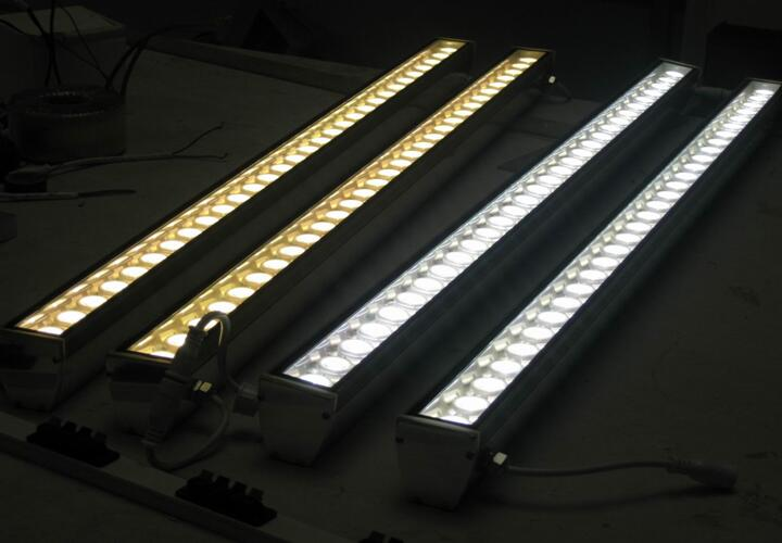 Ceiling Wall Washer Lights : Rayou Lighting--G12 LED PAR30,120W LED Corn Light,IP65 LED Ceiling Light 15W,UFO LED High Bay ...