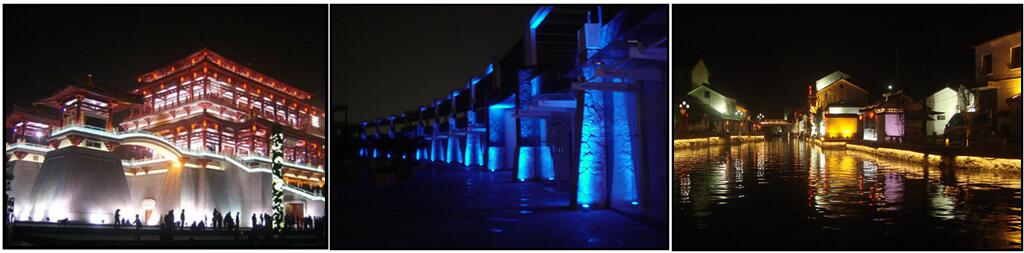 outdoor wall wash lighting. Wall Washer Led Is A Kind Of Architectural Decorative Lighting Widely Used For Outdoor Theater Hotel Commercial Wash