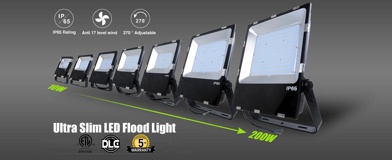 Rayou Lighting--G12 LED PAR30,120W LED Corn Light,IP65 LED Ceiling